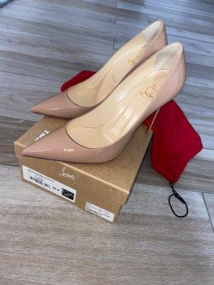High Heel 12 cm
