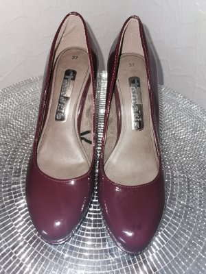 High-heel Pumps von Tamaris