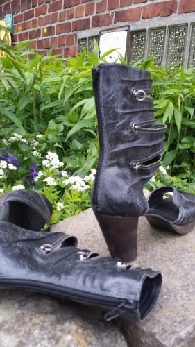 High Heel Sandaletten, Marco Tozzi