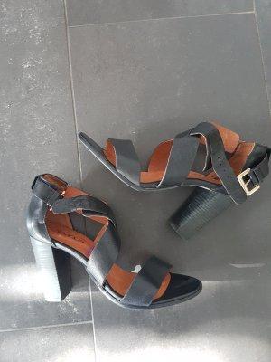High Heel Sandaletten von Relance