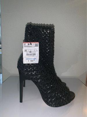 High Heel von Zara