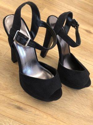 High Heels / 37
