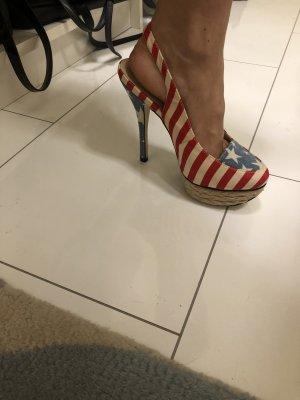 High heels 37 neu !!!