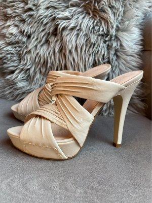 High heels 38 Neu