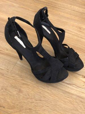 High heels / 38 / Zara