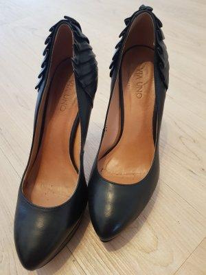 High Heels 39