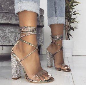 High Heels (39)