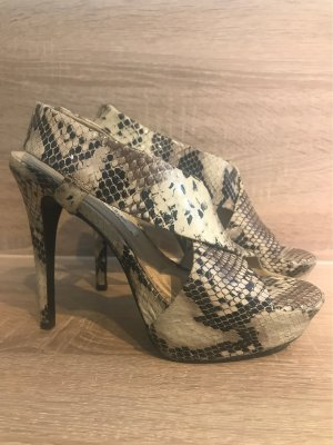 High Heels Diane von Furstenberg Gr. 38