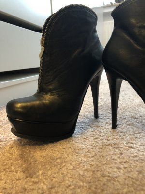 High Heels