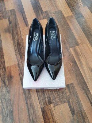 High Heels für Damen NEUE