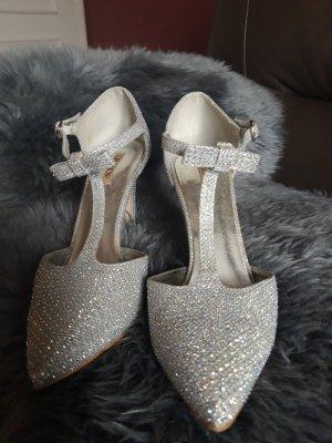 High Heels für glamourösen Auftritt