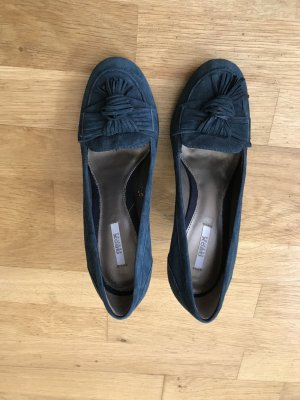 High Heels GEOX