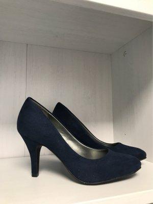 High Heels Gr.36