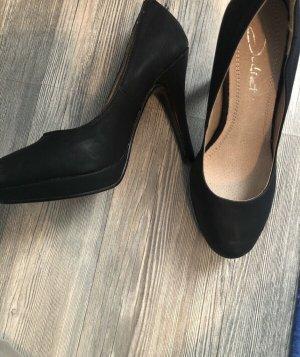 High heels gr.36 Neu