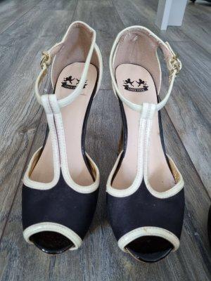 High Heels Gr.37