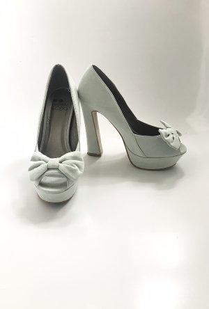 High Heels Gr.: 38