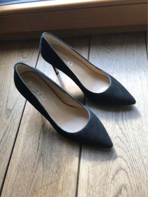 High Heels, Gr 38 Neu