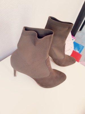 high heels gr.40