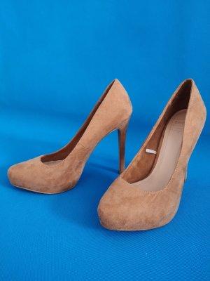 High Heels Gr. 40
