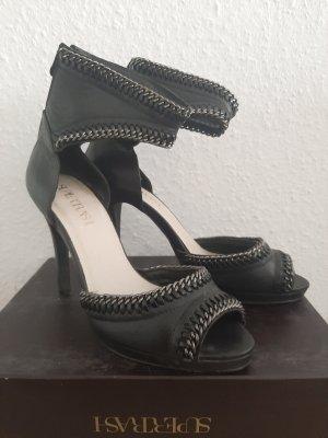 High Heels, Gr 40 von Supertrash