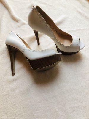 High Heels~ Guess