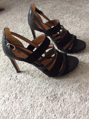 High Heels H&M
