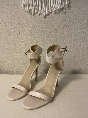 High Heels, Hohe Schuhe, Schicke Schuhe