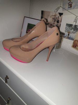 High Heels in Größe 39