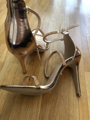 High Heels -LIPSY - 39