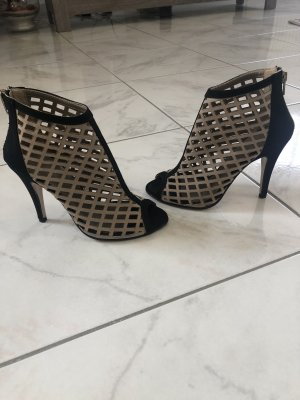 High Heels made in Italy