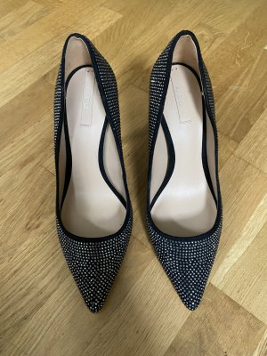 High Heels Marke ALDO