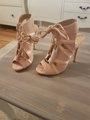 High Heels Missguided