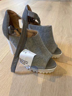 High Heels Neu 36 H&M