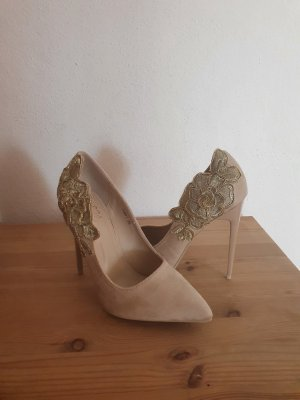 High Heels NEUE