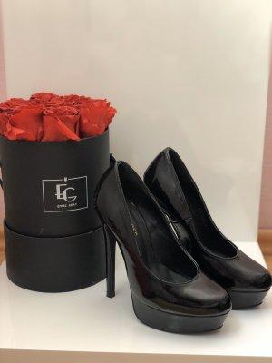 High heels Plateauschuhe New Look