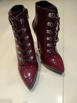 High Heels/Pole dance **NEU** Gr 36