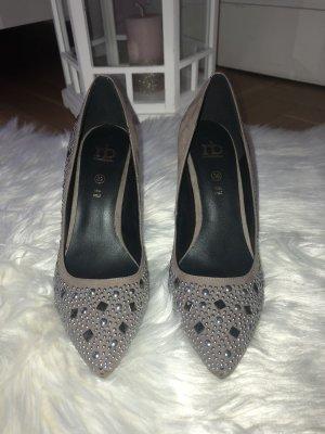 High Heels roccobarocco 39