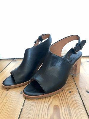 High Heels (schwarz) & other Stories