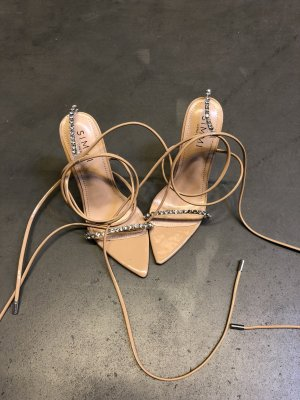 High heels simmi shoes