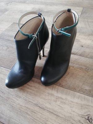 high Heels - Stiefelette - 38