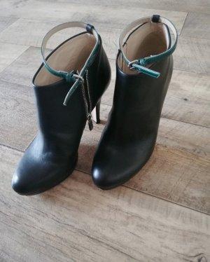 High Heels - Stiefletten - 38