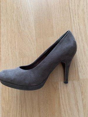 High Heels Tamaris
