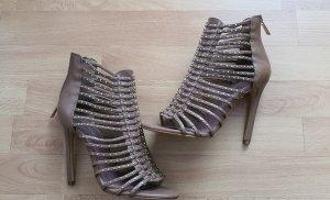 High Heels - Topshop