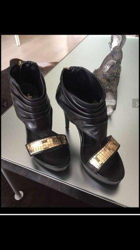 High Heels von Alisha