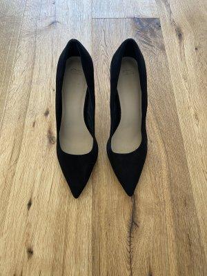 High heels von Asos