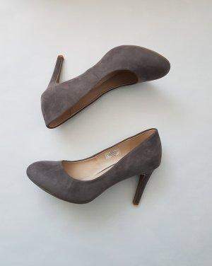 High Heels von bonprix Gr. 39