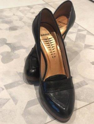 High heels von Bronx