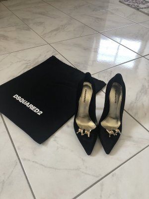 High Heels von Dsquared2