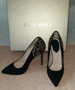 High Heels von Elie Saab. Neu. Größe 37