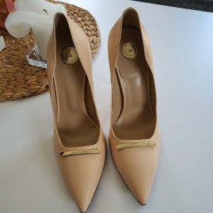 High Heels von Elisabetta Franchi